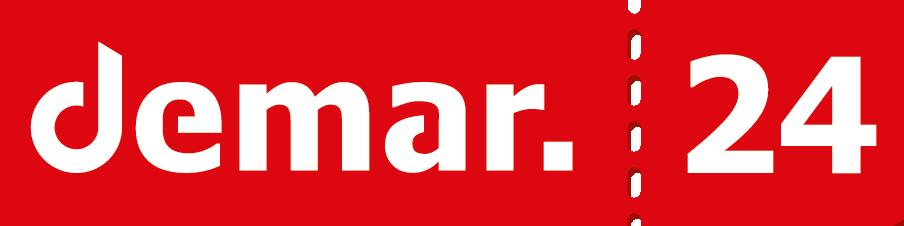 Demar24 sklep producenta obuwia DEMAR