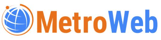 MetroWeb.pl