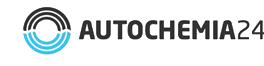 autochemia.pl