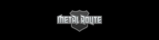 metalRoute.pl