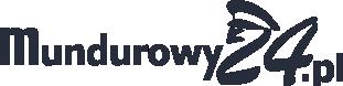 mundurowy.pl